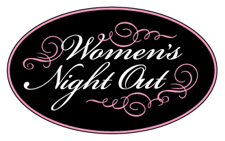Womens-Night-Out