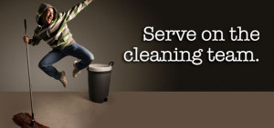 CleaningTeam_sm